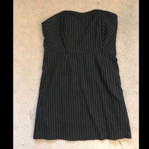 Forever 21 sleeveless dress size medium